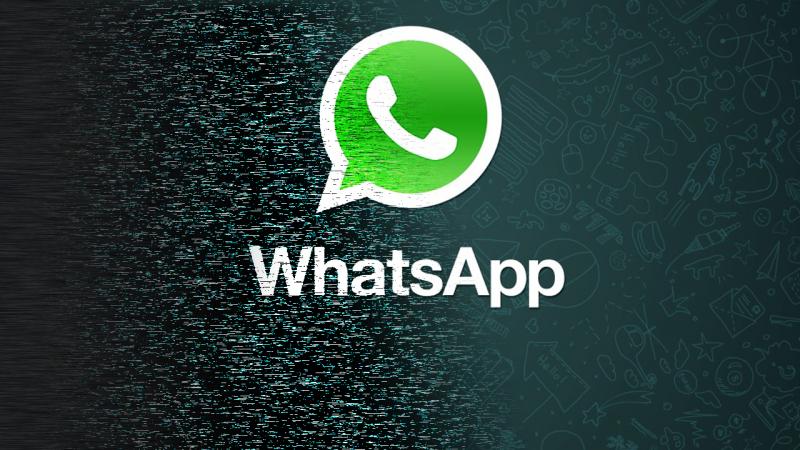 Cómo descifrar la base de datos de Whatsapp