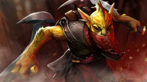 Dota 2 ya disponible para descargar gratis en PC por Steam