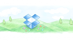Dropbox se inspira en iCloud y trae sincronización de apps de terceros
