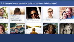 Facebook lanza oficialmente Graph Search en Estados Unidos