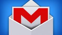 Gmail prueba a enviar publicidad a tu bandeja de entrada