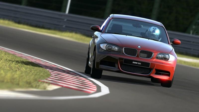 Gran Turismo 6 vs Project CARS: Vídeo-comparativa gráfica