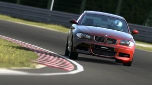 """Gran Turismo 6: """"No hemos olvidado la versión para PS4"""""""