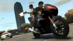 GTA 5: Multijugador online revelado en vídeo con gameplay