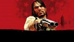 ¿GTA 5 o Red Dead Redemption en PC?: Rockstar Leeds muestra interés
