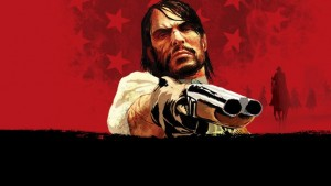 ¿GTA 5 o Red Dead Redemption en PC?: Rockstar Leeds muestra interés