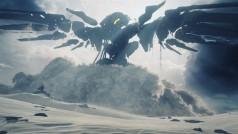 Halo 5 para Xbox One podría aclarar dudas en la Comic-Con 2013