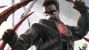 ¿Esperas a Half-Life 3? Descarga en breve el Half-Life cooperativo