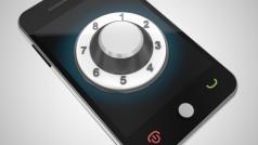 5 apps para chatear con total privacidad