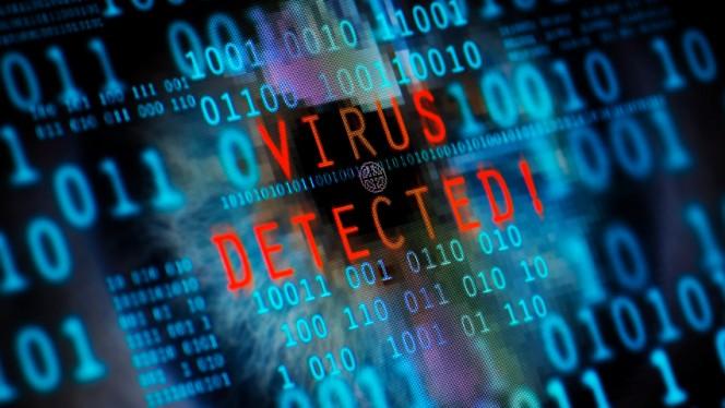 Antivirus del futuro