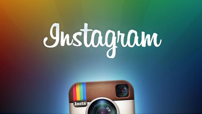 Instagram para iOS añade estabilizador de vídeo para la cámara frontal