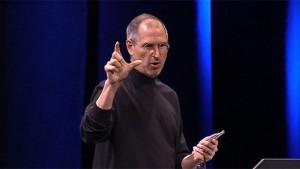 """Apple vs Samsung: Apple quiere patentar el """"pellizcar para hacer zoom"""""""