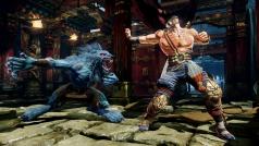 PS4 vs Xbox One: X1 grabará 5 minutos de gameplay, PS4 grabará 15