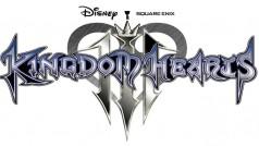 """Kingdom Hearts 3: """"Nos gustaría añadir mundos de Star Wars y Marvel"""""""