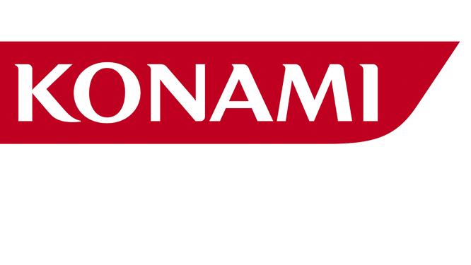 Konami, pirateada: cambia tus contraseñas ahora