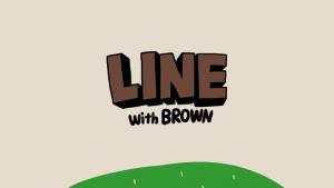 LINE 3.8.0 para iOS: Nuevo tema y funciones para pegatinas