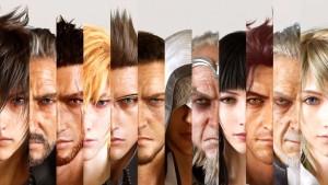 Xbox One podría presentar juegos japoneses en la TGS 2013