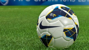PES 2014: Nuevas imágenes ingame de la selección italiana