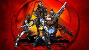 La creadora de Borderlands 2 ya está trabajando en PS4 y Xbox One