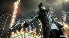 PS4: Un primer año con juegos centrados en el hardcore gamer