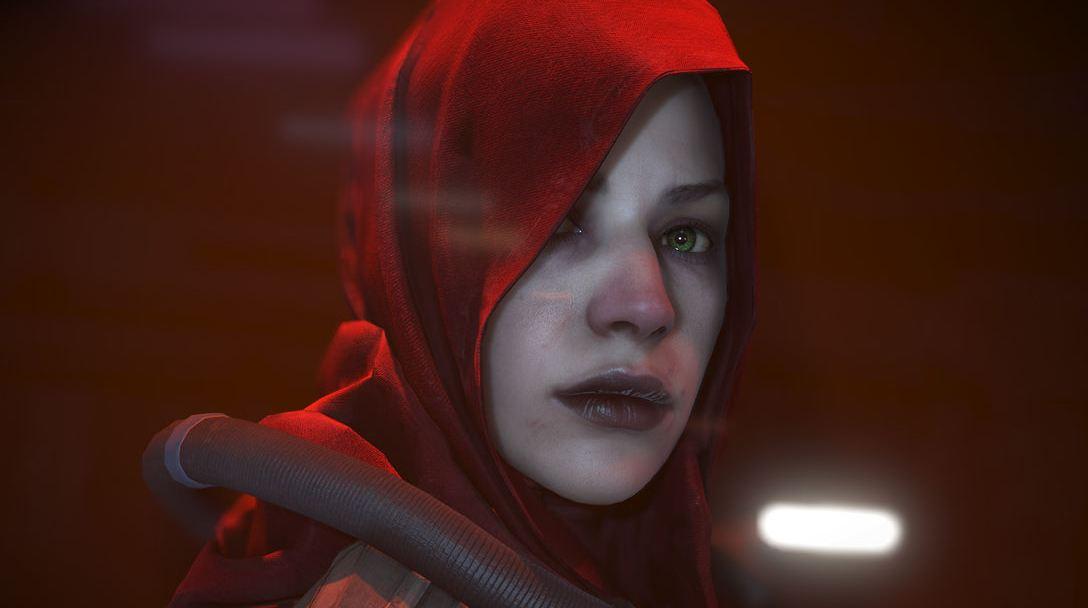 Killzone: Shadow Fall de PS4 insinúa su historia en nuevo tráiler