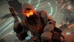 Killzone: Shadow Fall de PS4 presenta DLC exclusivo de las reservas