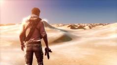 """¿Uncharted 4 en PS4? Las declaraciones de la voz de """"Nathan Drake"""""""