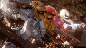 PS4 vs Xbox One: Edge cree que Halo ha inspirado a Killzone 4