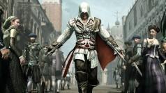 """El cancelado 1666 iba a ser """"el Assassin's Creed de PS4 y Xbox One"""""""