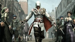 "El cancelado 1666 iba a ser ""el Assassin's Creed de PS4 y Xbox One"""