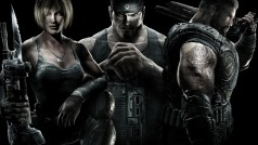 PS4, Xbox One: El nuevo juego de los de Gears of War es un shooter