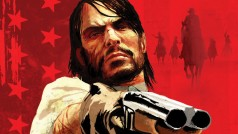 ¿Red Dead Redemption 2 en PS4 y Xbox One? Take-Two está interesada