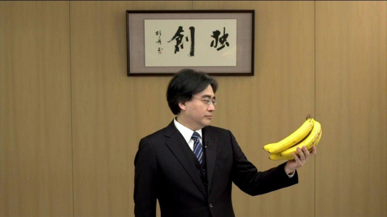 Wii U no acepta juegos indies japoneses: Nintendo lo confirma