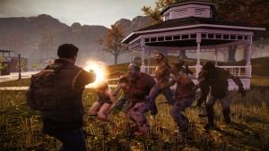 State of Decay, ¿el juego de zombis definitivo?