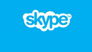 Skype para Android se actualiza para facilitar el cierre de sesión
