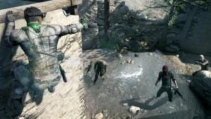 Splinter Cell: Blacklist: Nuevo tráiler aclara los estilos de juego