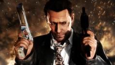 """Rockstar trabaja en un juego """"a gran escala"""" para PS4 y Xbox One"""