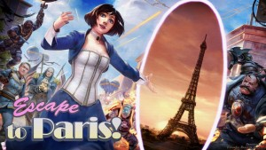 Steam inicia las rebajas de verano 2013 con muchos juegos en oferta