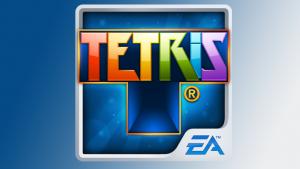 Tetris para Android se renueva completamente