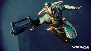 PS4: Desarrolladora explica la facilidad de adaptar juegos a PS4