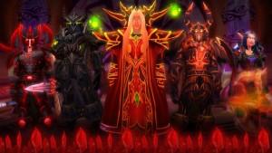 World of Warcraft podría tener micropagos y abandonar la subscripción