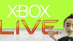 Xbox One y 360: Las nuevas recompensas de Live se verán pronto