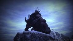 Final Fantasy XIV no llega a Xbox One por las políticas de Microsoft