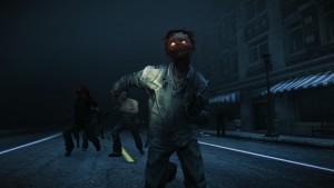 State of Decay, juego de zombies de Xbox 360, saldrá en PC en 2013