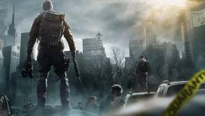 The Division, shooter online, llega a PC: Confirmación y tráiler