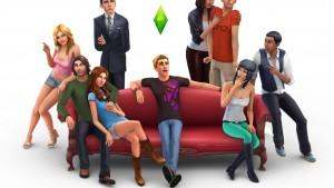 Los Sims 4 muestra primer tráiler en la Gamescom 2013