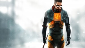 Alternativas a Half-Life 3: Gordon Freeman llegará a iOS y Android