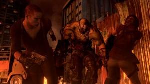 Resident Evil 7 será puro horror o pura acción según ex de Capcom