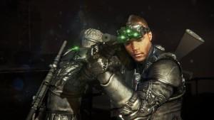 Splinter Cell: Blacklist: Nuevo tráiler sobre los villanos del juego