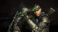 Splinter Cell Blacklist para PC no arranca para algunos usuarios